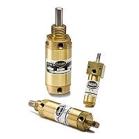 Aurora Cylinders Fluidline Components